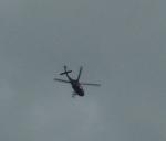 Hilikopteri